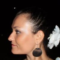 Fernanda | Advogado em Foz do Iguaçu (PR)