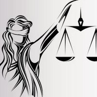 Lais | Advogado | Estatuto do Idoso em Rio Branco (AC)