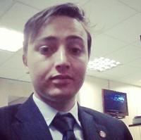 Eduardo | Advogado | Direito do Trabalho em Planaltina (DF)