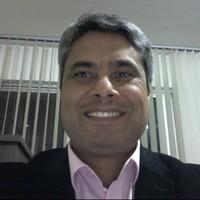 Raul | Advogado | Direito Civil em Paraná (Estado)