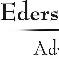 Ederson | Advogado | Arrombamento