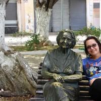 Lucila | Advogado | Divórcio em Fortaleza (CE)
