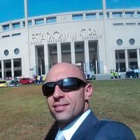 Tiago | Advogado | Contratos de Locação em São Paulo (SP)