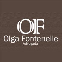 Olga | Advogado em Niterói (RJ)