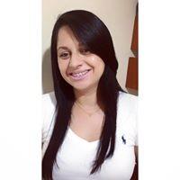 Patricia | Advogado em Rio de Janeiro (RJ)