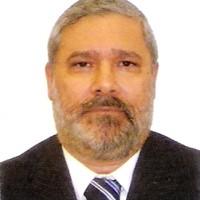 Nilton | Advogado em João Pessoa (PB)
