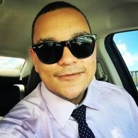 Jonathan | Advogado | Direito do Trabalho em Salvador (BA)