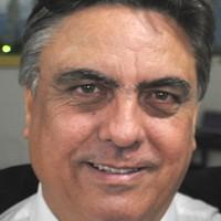 Cesar Fernandes Sanches