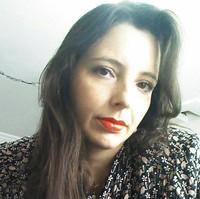Manuela | Advogado | Direito do Trabalho em São Paulo (SP)