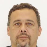 Marcos Wenceslau Batista