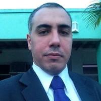 Alessandro | Advogado em Niterói (RJ)