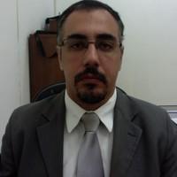Alessandro   Advogado   Arrombamento
