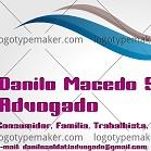 Danilo Macedo Soldati