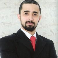 Álvaro | Advogado | Negociação Contratual