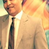 Marcos | Advogado | Direito Previdenciário em Rio de Janeiro (Estado)