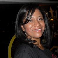 Nazaré Rocha da Silveira