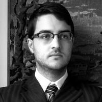 Felipe   Advogado   Concurso Público em Rio de Janeiro (RJ)