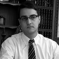 Felipe | Advogado | Concurso Público em Rio de Janeiro (RJ)