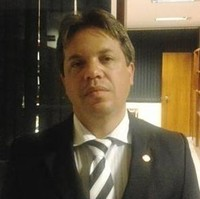 Leonardo Loiola Cavalcanti