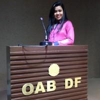 Dra.   Advogado   Convenção Coletiva em Brasília (DF)