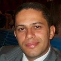 Nielson | Advogado | Direito do Trabalho em Campina Grande (PB)