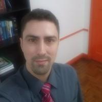 Davi | Advogado | Direito do Trabalho em São Paulo (SP)