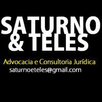 Saturno | Advogado | Tráfico de Drogas