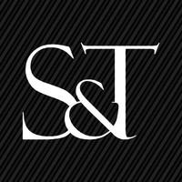 Saturno | Advogado | Arrombamento