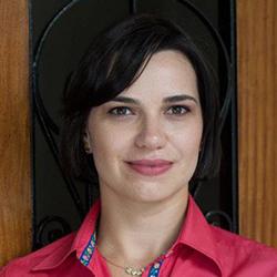 Grace | Advogado em Sorocaba (SP)