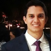 Sebastiao   Advogado em Goiânia (GO)