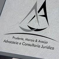 Sebastiao | Advogado | Ação Revisional em Goiânia (GO)