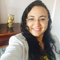 Nahiana | Advogado | Divórcio em Cartório em Fortaleza (CE)