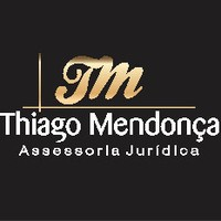 THIAGO MENDONÇA ASSESSORIA JURIDICA