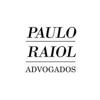 Paulo | Advogado em Belém (PA)