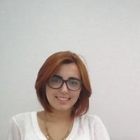 Mariana | Advogado | Direito Público em São Paulo (Estado)