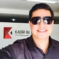Bruno | Advogado | Usucapião em Paranaguá (PR)