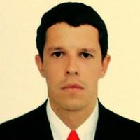 Victor | Advogado em Recife (PE)