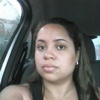 Alessandra | Advogado em Lavras (MG)
