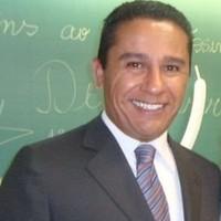 Marco | Advogado em Curitiba (PR)