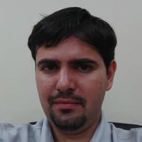 Valdir | Advogado em Goiânia (GO)