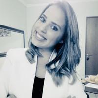 Dayane | Advogado em Brasília (DF)