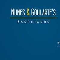 Nunes | Advogado em São Bernardo do Campo (SP)