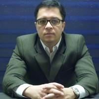 Marcelo   Advogado   Ação Revisional em Goiânia (GO)