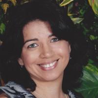 Claudia   Advogado em Rio de Janeiro (RJ)