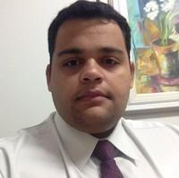 Cristiano | Advogado | Negociação Contratual