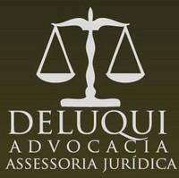Deluqui Advocacia - Dr. Abel Donato