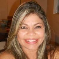 Andreia Borges da Silva