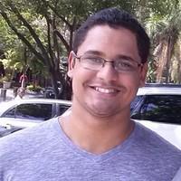 Luiz | Advogado em Nova Iguaçu (RJ)