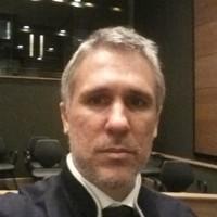 Carlos | Advogado | Homicídio em Cabo Frio (RJ)