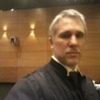 Carlos | Advogado | Divórcio em Duque de Caxias (RJ)